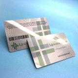 Carte à puce d'adhésion d'affaires de NXP Ntag215 Ntag216 NFC
