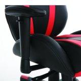 새로운 도착 컴퓨터 도박 의자 최고 뒤를 가진 인간 환경 공학 사무실 의자
