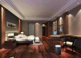ホテルおよびホームのためのSUの振動上部屋Wastebin (粉のコーティング)