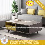 2016 nova mesa de café altamente brilhante elegante mesa de madeira (HX-8ª9231)