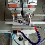 Impresora bicolor de la pista de la impresora del lápiz de ceja