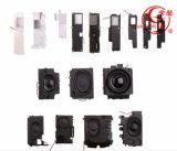 정제 Dxp1625-1-8W를 위한 피복 가장자리를 가진 16*25mm 8ohm 1W 소형 스피커