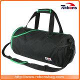 남자를 위한 단화 격실을%s 가진 선전용 남성 축구 옥외 운동 어깨에 매는 가방
