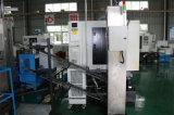 Fabricante de la máquina de pulir del extremo de vástago de válvula automática