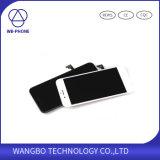 Note LCD-Bildschirmanzeige für iPhone 8, Handy LCD für iPhone 8
