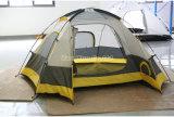Billig 2 Mann-Zelte, kampierende im Freienzelte
