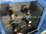 Heet verkoop de Automatische 20d ElektroMachine van de Productie van de Kabel voor Tekening