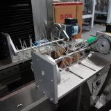 Applicatore automatico del manicotto del contrassegno per il contrassegno della protezione o del corpo