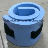 Equilíbrio de água crianças nadam os discos do Braço de discos de flutuabilidade para crianças