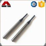 Couteaux de collet de bonne qualité d'usine de la Chine longs