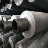 ISO9001証明書が付いているインドの化学製品工場のための良質の高熱の移動係数の版交換体