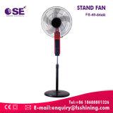 """"""" Luftkühlung-Ventilator-Standplatz-Ventilator der Marken-elektrische Fernsteuerungs16 (FS-40-844R)"""