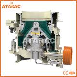 Hpy agregados de alta calidad precio de trituradora de cono hidráulica