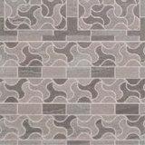 Nieuwe Rustieke Mat van het Huis beëindigt de Tegel 60X60 van de Vloer van het Porselein