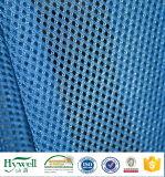 Nueva tela de acoplamiento del diseño para la ropa