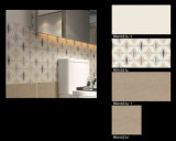 30*60cm Material de construcción interior de la pared para interiores, azulejos de cerámica