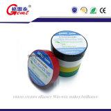 Bande électrique de PVC d'isolation
