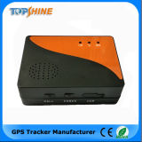 Two Way Communication Mini Portable GPS Tracker for Kids/Elders/Luggage