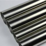 De goedkope Pijp van het Roestvrij staal van de Goede Kwaliteit van Prijzen Naadloze