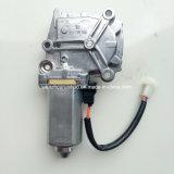 Польза мотора окна силы для Scania (1442293, 1366762, 560098)