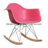 Nuevos Productos Armless Mecedora muebles