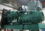1000kVAディーゼル発電機Kta38-G5の発電機