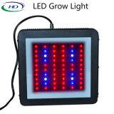 Za 120W Zeitbegrenzung und Verdunkelung LED wachsen für medizinische Pflanzen hell
