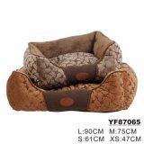 Bâtis en gros de crabot, bâti de hot-dog (YF87081)