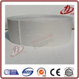 Medio transportador neumático tejida Tejido de poliéster filamento Airslide
