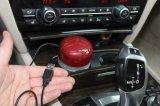 USB小型車の空気清浄器