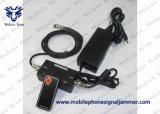 Explosionssicherer Typ Handy-Signal-Hemmer