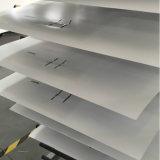 TUV Certified полимерная солнечная панель 70W