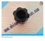 Pezzi meccanici di CNC dell'OEM Mico di alta precisione della Cina