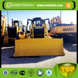 Hot Sale Shantui Crawler Bulldozer Bulldozer SD42 Pièces 420HP