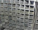 Umweltfreundliches Prebuilt helles Stahlkonstruktion-kampierendes Haus