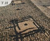 Muebles 2016 Sofá tela en China (Fürth31059)