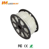 Personnalisé disponible de 7 W/M 110V LED SMD5050 Strip Light