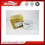 Verdadera PF-05 Cabezal de impresión de inyección de tinta