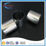 SS304金属のRaschigのリング、ステンレス鋼のRaschigのリング