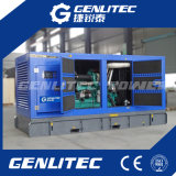 GENERATOR-China-Manufaktur Cummins- Engine6cta8.3-g2 150kVA Diesel