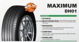 Mehrzweckfahrzeug-heller LKW-Reifen-Autoreifen 155r12c 155r13c 165r13c 165/70r13c