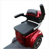 взрослые самоката колеса 500W 4 электрические, электрический Уилер 4 с большими колесами (ES-044)