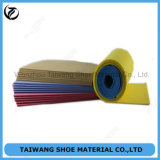 Strato dello strato della gomma piuma del PE/EVA di alta qualità/pellicola della gomma piuma