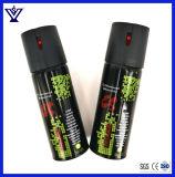 60мл популярных самообороны Pepper Spray (SYSG-37)