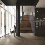 구조 물자 벽과 거실 (A6014)를 위한 지면 도와