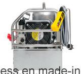 능률적인 전기 유압 렌치 스페셜 펌프