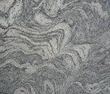工場直接販売のカウンタートップのコロンボ中国Juparanaの花こう岩の平板