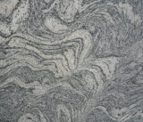 Granit-Platten Fabrik-DirektverkaufCountertopscolombo-China Juparana