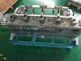 El aparejo de comprobación personalizada/calibre o medidor para Bmwfront Grill con alta precisión