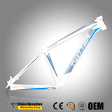 Última Aluguer de modelo e os preços de alumínio de 26 polegadas de alta qualidade da estrutura de Bicicletas